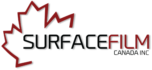 Surface Film Canada Inc.
